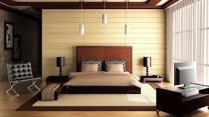 home interiors online catalog officialkod com
