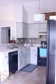 pre made kitchen cabinets lowes