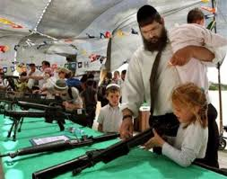 Gaza : la responsabilité directe de la France et de l'Union Européenne - Page 2 Images?q=tbn:ANd9GcQ2_lyV80MBNdUBFP-wFX1ZHdwUfH9lP2c9p7cvlRQ8jouv6Dvnzg