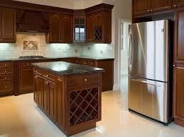 Kitchen Cabinet With Hutch Excellent Design Ideas For Kitchen Cabinets Unbelievable Kitchents