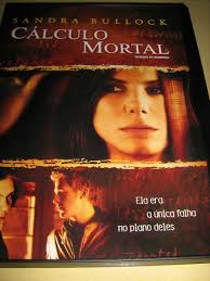 Calculo Mortal (2002) [Latino]