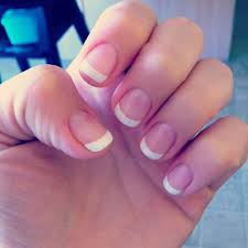 no chip manicure review and removal sarah rae vargas