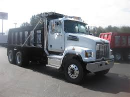 kenworth trucks for sale new dump trucks for sale