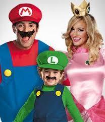 Popular Baby Halloween Costumes Halloween Costumes Kids U0026 Adults Costumes 2017 Party