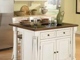Counter Height Kitchen Islands Kitchen 39 Kitchen With Island Column Guide Kitchen Islands