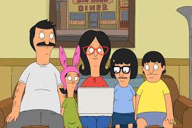 Home Design Shows On Hulu by Hulu Is Getting Every Episode Of Bob U0027s Burgers Futurama And More
