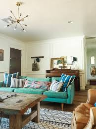 Green Sofa Living Room Ideas Best 20 Teal Couch Ideas On Pinterest U2014no Signup Required Teal