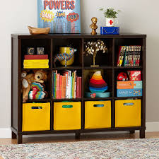 room bookcases for kids rooms room design plan amazing simple at