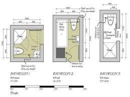Master Bath Floor Plans Bathroom Design Plan Bathroomfascinating Small Master Bathroom