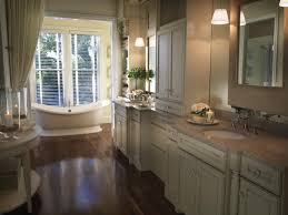 Bathroom Design Guide Bathroom Style Guide Hgtv