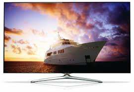 best deals for tv on black friday the 15 best black friday deals on hdtvs we u0027ve found so far u2013 bgr