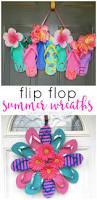 best 25 summer door decorations ideas on pinterest summer door