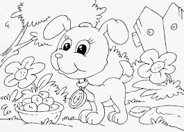 coloring pages online online coloring pages disney archives best