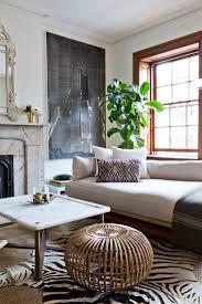 Modern Living Room Designs 2016 65 Best Living Room Images On Pinterest Living Spaces Living