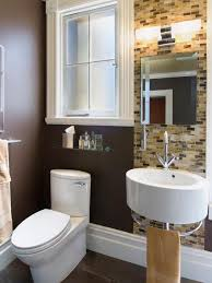 Small Bathroom Wall Ideas by Small Bathroom Ideas Photo Gallery White Bathtub White Rings