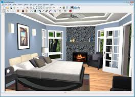 home design software reviews modern home design on bamboo