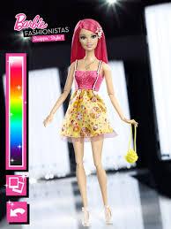 http://www.google.com.br/url?sa=i&rct=j&q=fashionistas+swappin+styles&source=images&cd=&cad=rja&docid=XKv4D6C37mPrcM&tbnid=5kV5_pk9ToNJBM:&ved=0CAUQjRw&url=http%3A%2F%2Fgallery.mobile9.com%2Fasf%2F%3Fuid%3DipKrrf3jDxvH&ei=6slmUZfEDYfu8QTt4YDwBA&bvm=bv.45107431,d.eWU&psig=AFQjCNEEsrKzWChdKltyQ6E4i_cGUqVwZg&ust=1365776692904670