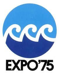 Exposition spécialisée de 1975