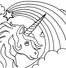elegant free kids coloring pages 51 for coloring for kids with