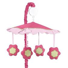 67 best baby crib toys images on pinterest musical mobile baby