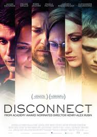 Disconnect (2012) [Vose]