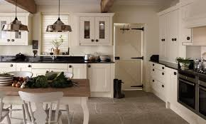 Show Kitchen Designs Country Kitchens Luxury Country Kitchen Designs