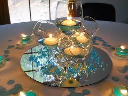 candle decoration ideas for birthday u2013 decoration image idea