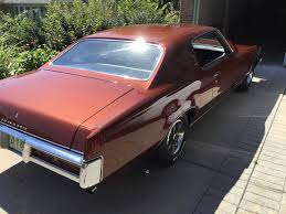 1969 pontiac grand prix overview cargurus