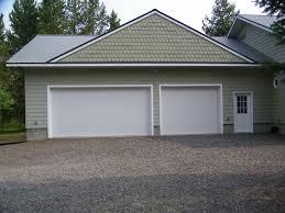 3 Car Garage 100 3 Car Detached Garage 4 Car Garage Modern 4 Car Garage