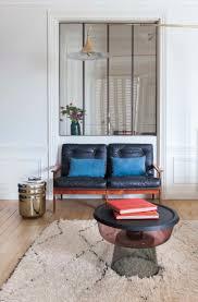 1382 best d r e a m h o u s e images on pinterest furniture