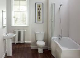 bathroom design marvelous bathroom mirrors contemporary bathroom