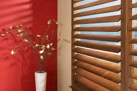 plantation shutters r u0026b blinds shades and shutters