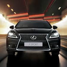 lexus rc price bahrain lexus ls 460 f sport lexus malaysia