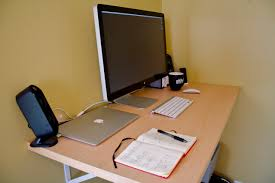 Affordable Sit Stand Desk by 21 Diy Standing Or Stand Up Desk Ideas Guide Patterns