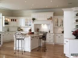 Modular Kitchen Cabinets by Kitchen Cabinet Kitchen Cabinets Luxurious Modular Kitchen