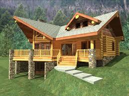 log home plans world outdoors log homes