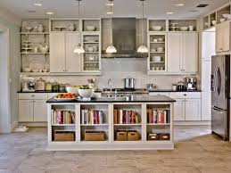 White Shaker Kitchen Cabinet Doors Charming Graphic Of Grounded Budget Kitchen Cabinets Tags