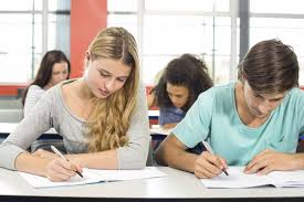 essay editing service Archive   Cinefile Review proofreading essay