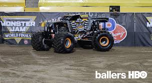 racing monster trucks monster jam