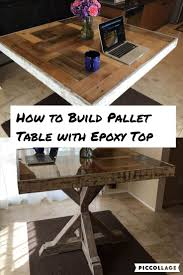 Design A Bar by Best 25 Bar Top Tables Ideas On Pinterest Bottle Top Tables