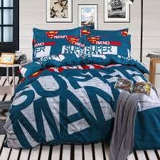 online get cheap kids bed linen aliexpress com alibaba group