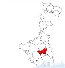 Hooghly district
