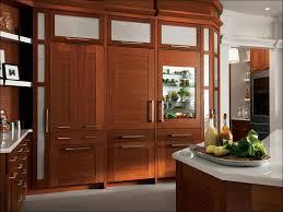 Retro Metal Kitchen Cabinets by Kitchen Cheap Kitchen Cabinets Stainless Kitchen Cabinets