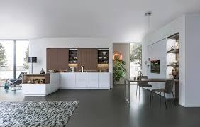 Marble Kitchen Designs Kitchen Room Natural Modern Design Marble Kitchen Models Can Be