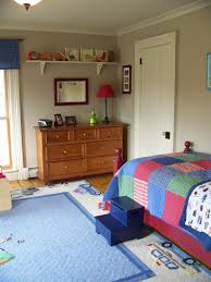painting boys bedroom ideas awesome playuna