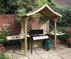 Outdoor Patio With Roof by Solid Roof Pergola Designs Roofing Decoration
