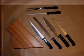 individual knives and knife sets ital cutlery