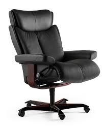 Comfortable Chair by Abundance Small Leather Desk Chair Tags Office Chair Recliner