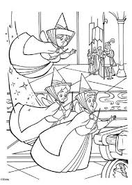 princess sofia halloween coloring pages