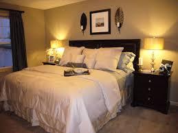 Masters Kitchen Designer by The Best Master Bedroom Design Home Design Ideas